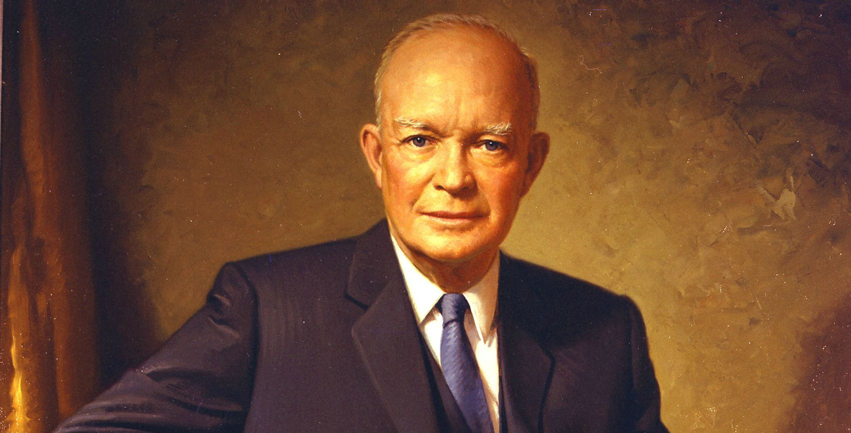 the early life and education of dwight eisenhower Early career eisenhower was the third of seven sons of david jacob and ida elizabeth (stover) eisenhower in the spring of 1891 the eisenhowers left denison, texas, and returned to abilene, kansas, where their forebears had settled as part of a mennonite colony david worked in a creamery the family was poor and dwight and his brothers were introduced to hard work and a strong religious.