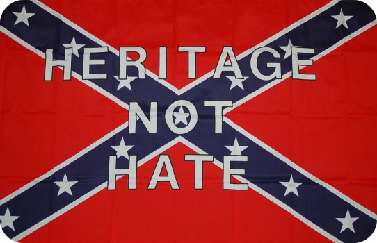 Heritage_0020_not_0020_Hate